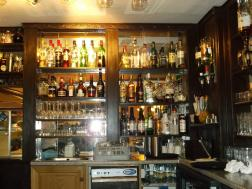 Giovanni Alcohol Barnstaple